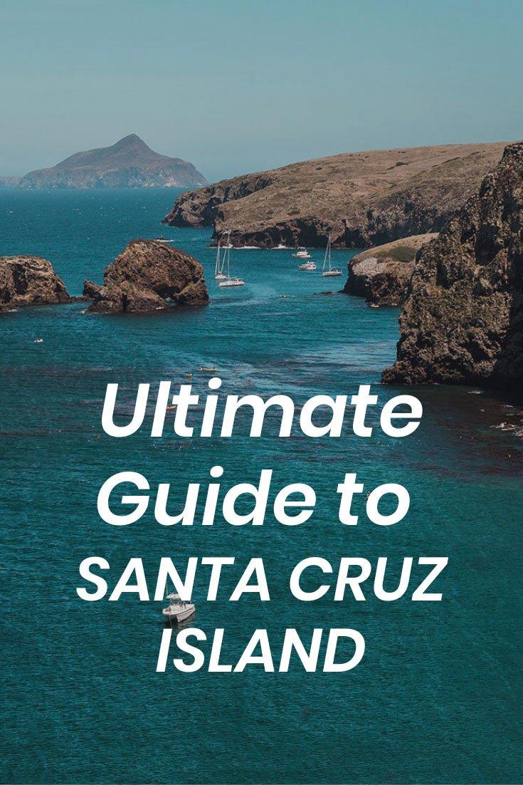 Ultimate_guide_to_santacruz_island