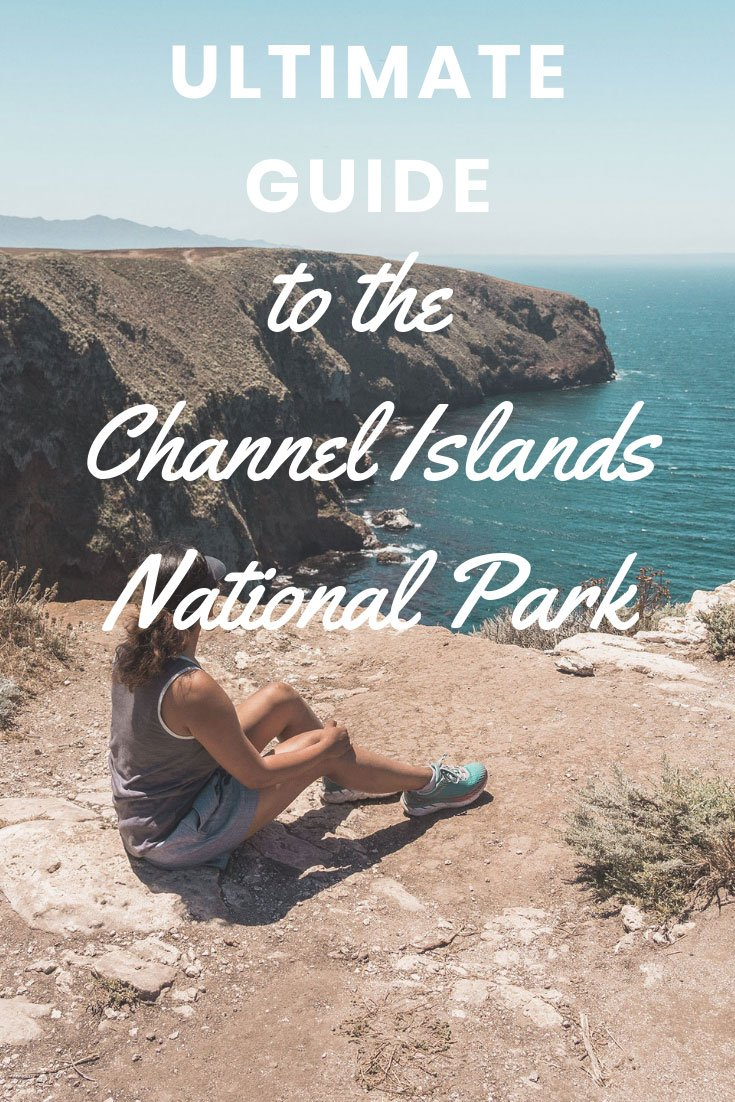 Ultimate_guide_to_channel_islands