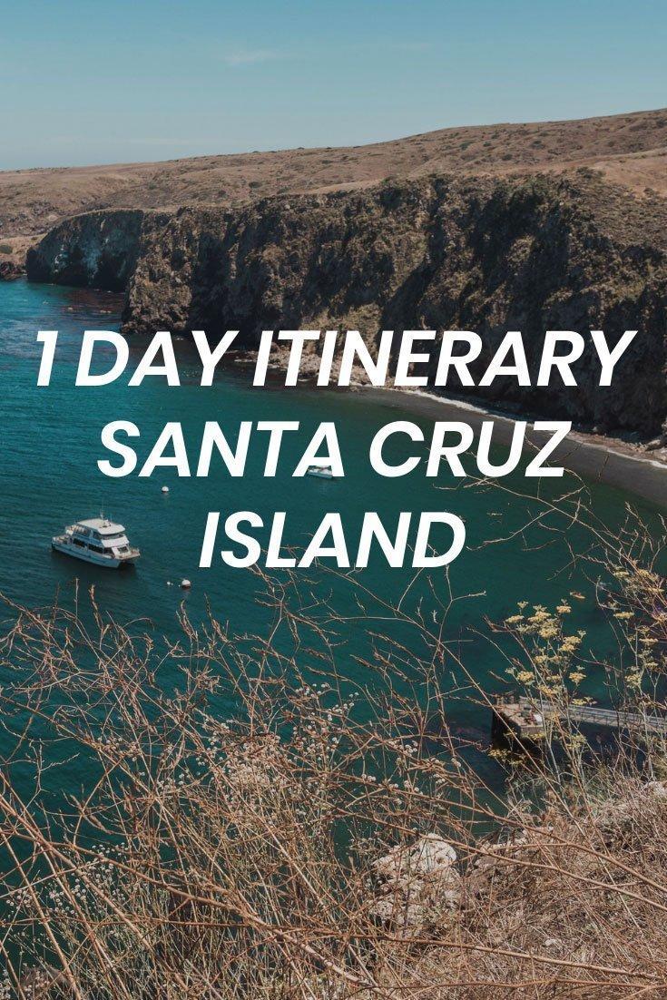 santacruz_island_itinerary