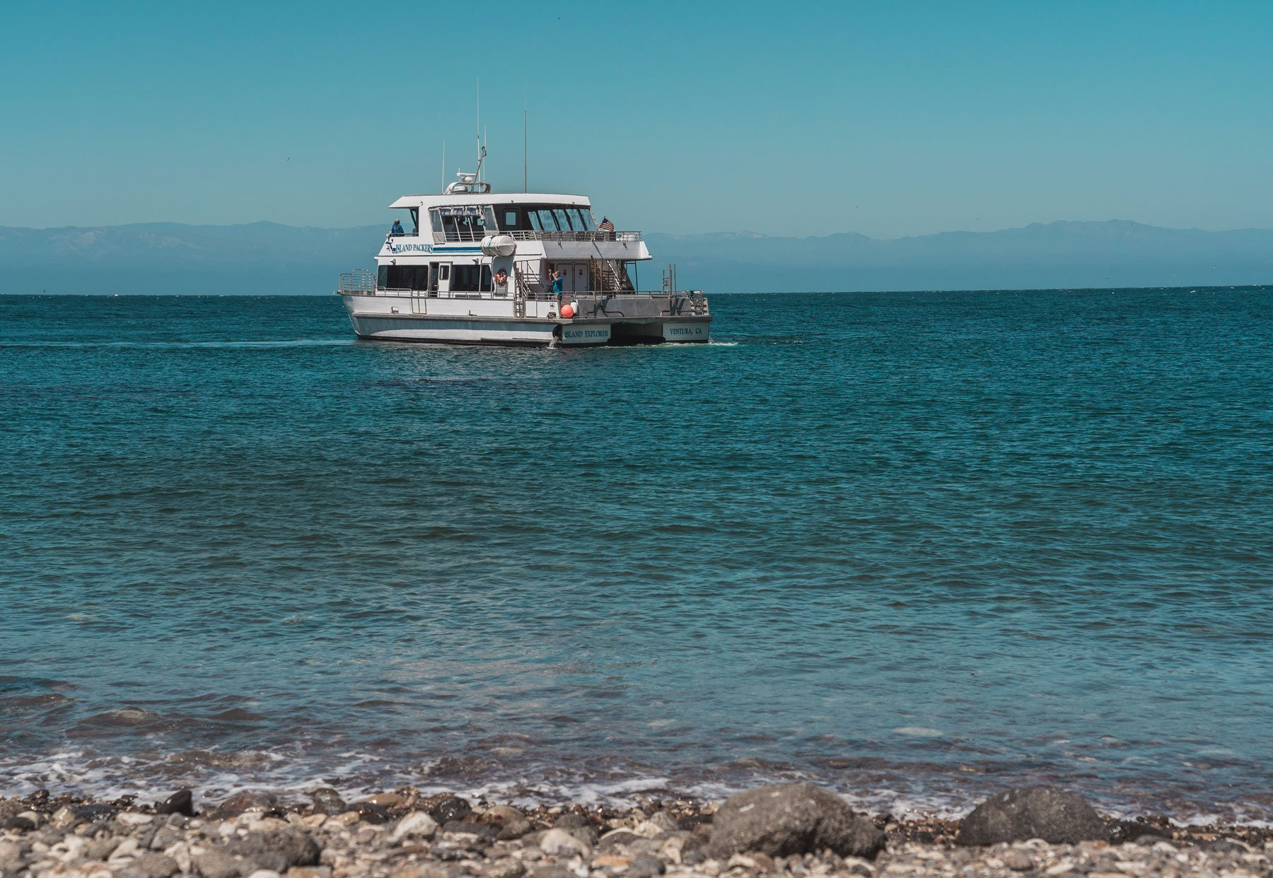 santacruzisland_boat