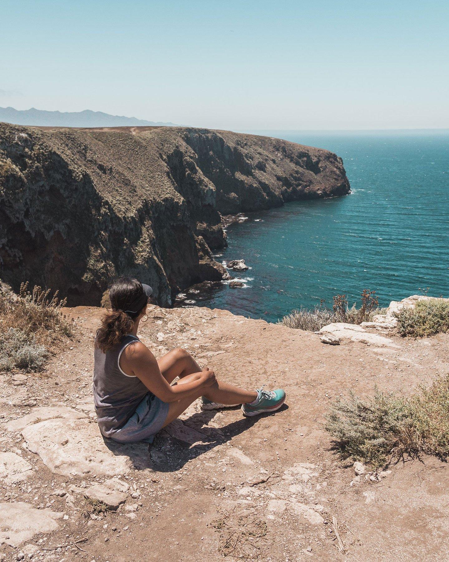 santacruzisland_hike