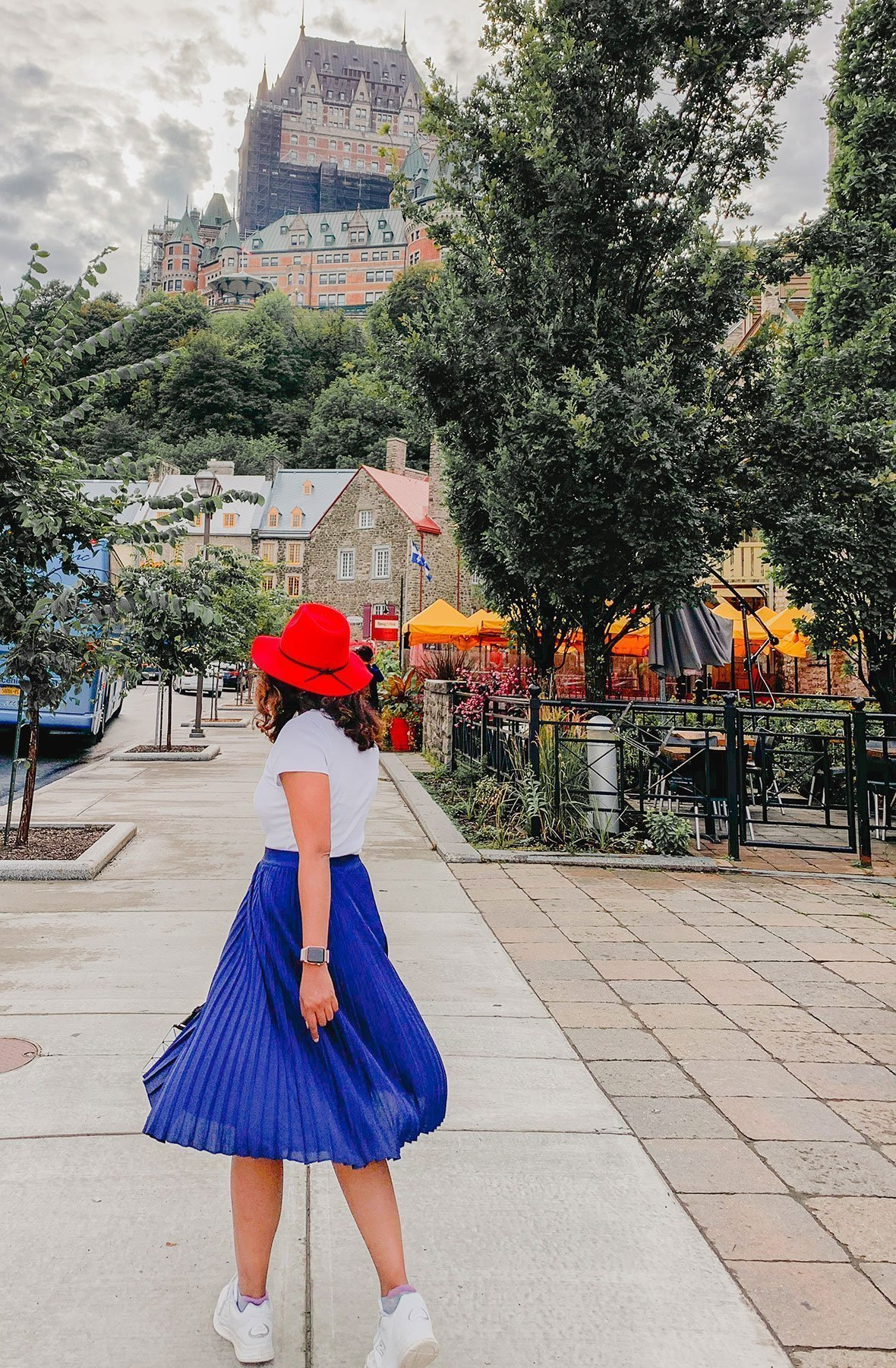 Chateau_Frontenac_from_old_quebec3