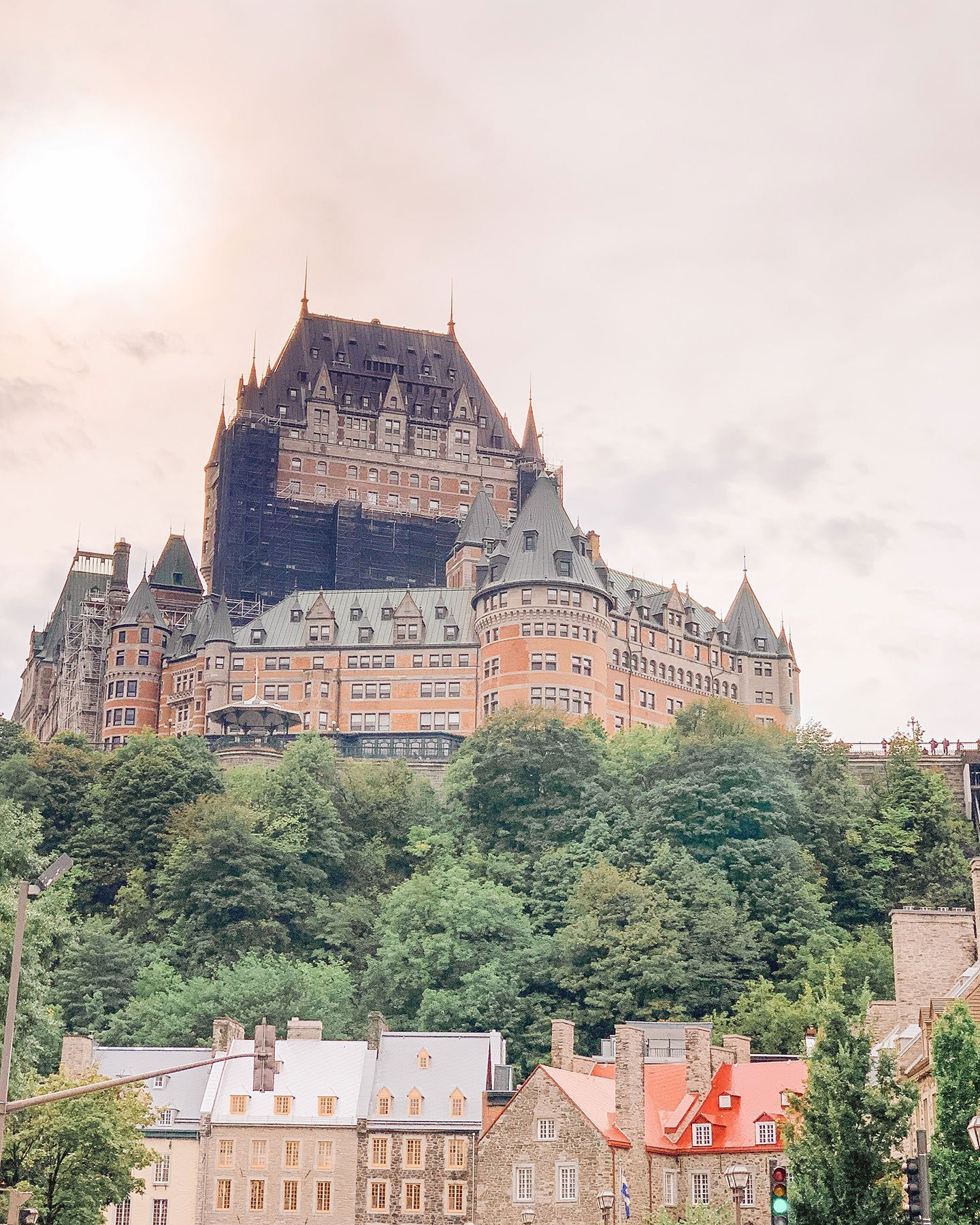Chateau_Frontenac_from_old_quebec_2