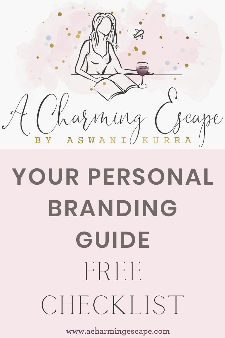 Branding_guide_pin
