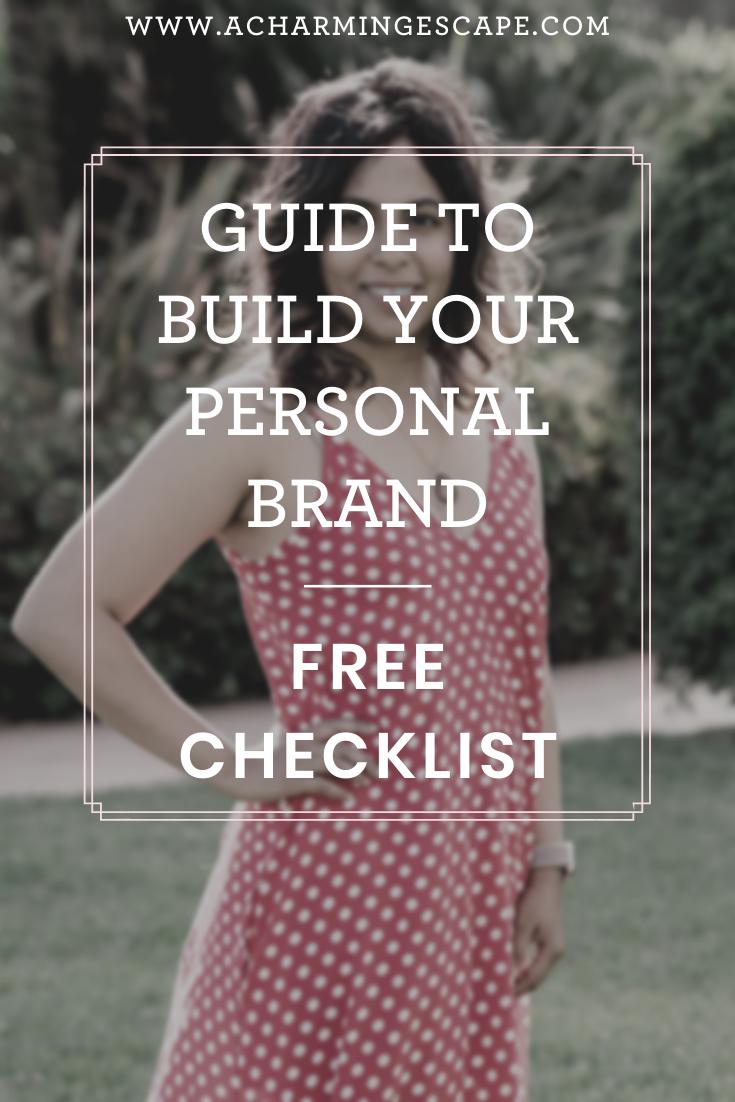 Personal_branding_guide_pin
