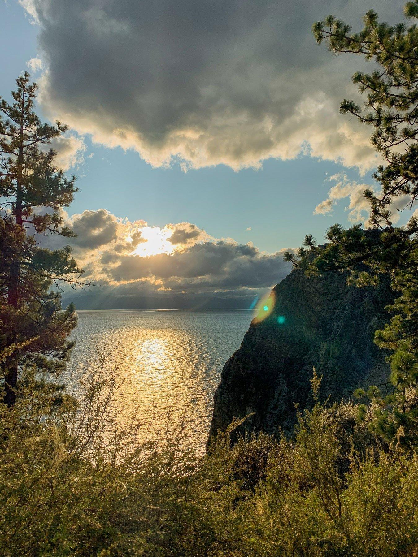 cave_rock_lake_tahoe_hike