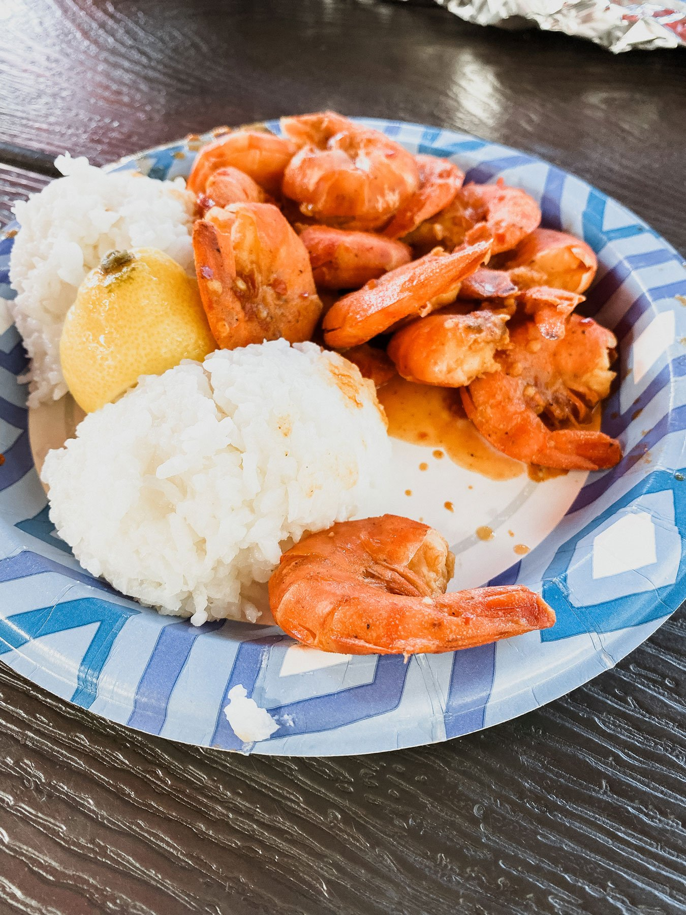 Giovannis_shrimp_oahu_acharmingescape
