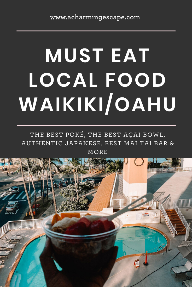 Must_eat_foods_waikiki