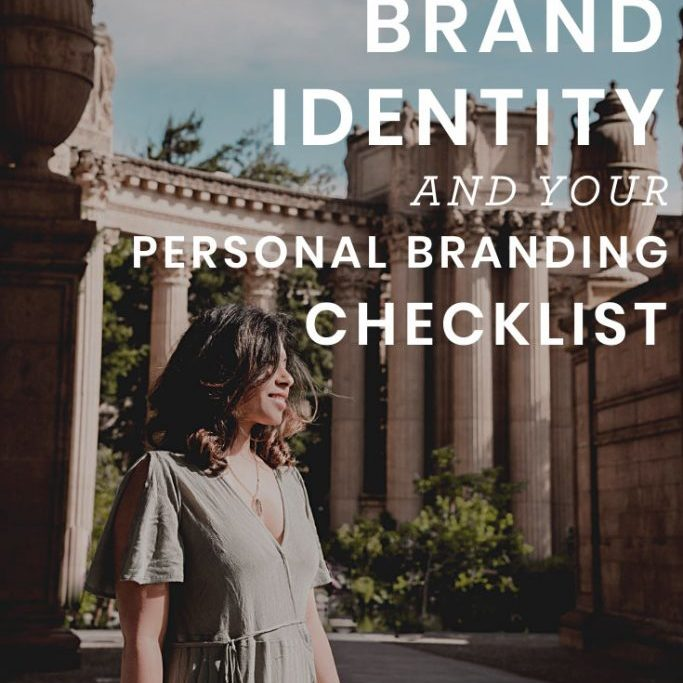 BRANDING-CHECKLIST-featured-acharmingescape