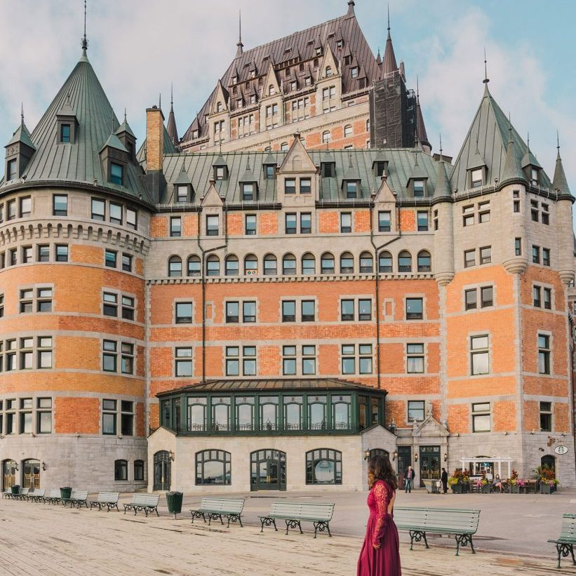 Chateau_Frontenac_outside