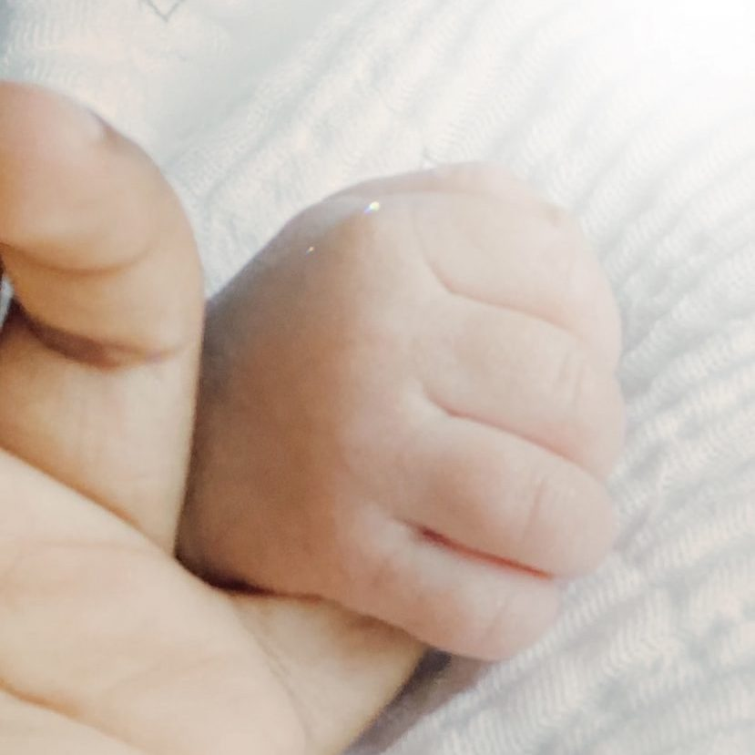 birth_story